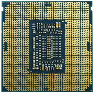 Intel Core i5 10600KF 6x 4.10GHz So.1200 TRAY