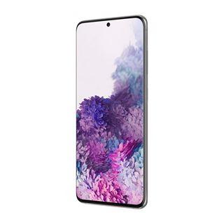 Samsung G980F Galaxy S20 4G 128 GB Enterprise Edition Dual-SIM cosmic