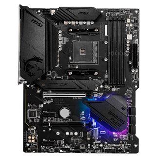MSI MPG B550 Gaming Plus, ATX, So.AM4, (7C56-003R)