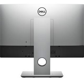 """23.8"""" (60,45cm) Dell OPTIPLEX 7480 AIO i5-10500 (12MB Cache,"""