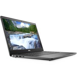 """Notebook 14"""" (35,56cm) Dell Latitude 14 3410 i7-10510U (8MB"""
