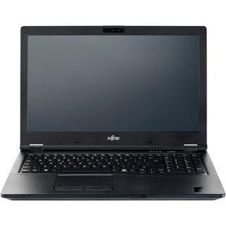 "Notebook 15.6"" (39,62cm) Fujitsu Lifebook E5510 i3-10110U, 8GB"