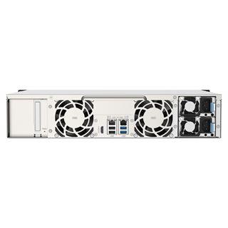 QNAP NAS TS-853DU-RP-4G 8bay 2HE