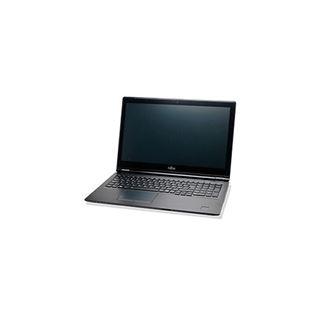 """Notebook 15.6"""" (39,62cm) Fujitsu LIFEBOOK U7510 FHD i7-10510U"""