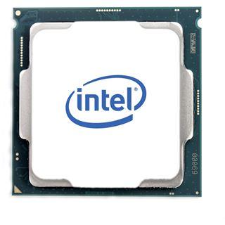 Intel Pentium G6400 2x 4.00GHz So.1200 BOX