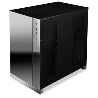 Lian Li O11 Dynamic PCMR Special Edition (2nd Batch), Midi Tower, mit