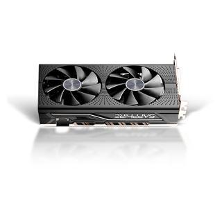 8GB Sapphire RX 570 Dual-X ,GDDR5,2xHDMI,2xDP