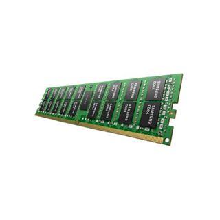 32GB Samsung reg ECC DDR4-2933 DIMM CL21 Single
