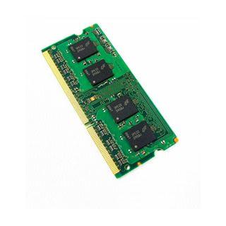 8GB Fujitsu DDR4 2666 SODIMM, PC4-21300 U7x10