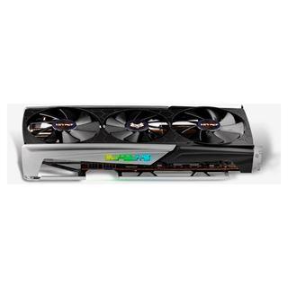 8GB Sapphire Nitro+ Radeon RX 5700 XT BE 8G, GDDR6, HDMI, 3x DP, full