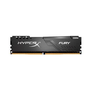 32GB HyperX FURY schwarz DDR4-3200 DIMM CL16 Single