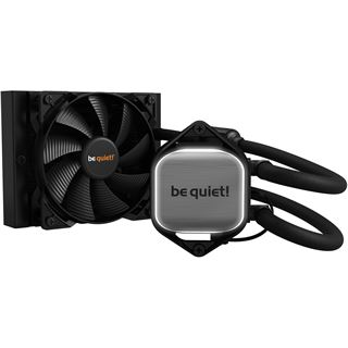 be quiet! Pure Loop 120mm (BW005)