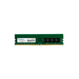 8GB ADATA Premier, DDR4-3200 DIMM, CL22, Single (AD4U320038G22-SGN)