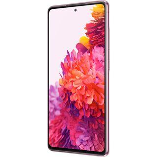Samsung Galaxy S20 FE 5G G781B/DS cloud lavender