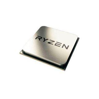 AMD Ryzen 5 3500X 6x 3.60GHz So.AM4 TRAY