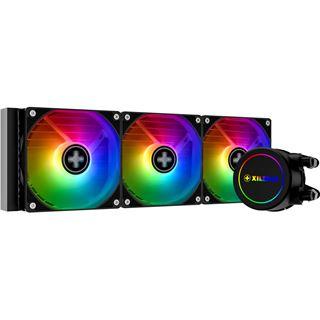 Xilence LiQuRizer LQ360.ARGB (XC980)