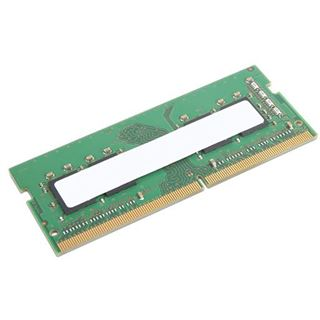4GB Lenovo DDR4-3200 SO-DIMM Single-Kit Thinkpad