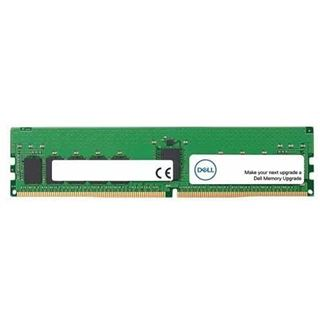 16GB (1x 16384MB) Dell Memory Upgrade DDR4-3200MHz RDIMM, Single