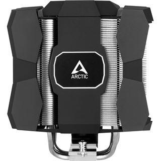 Arctic Freezer 50 (ACFRE00065A)