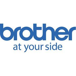 Brother PA-CU-004 CUTTER