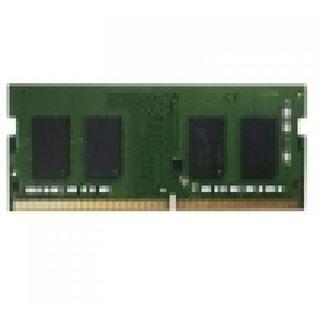 4GB QNAP DDR4-2666 CL17 SO-DIMM (1x4GB)