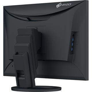 "24.1"" (61,21cm) Eizo FlexScan EV2495-BK schwarz 1920x1200 1x"