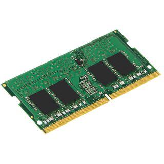 32GB Kingston Server Premier DDR4-2933 SO-DIMM CL21 Single