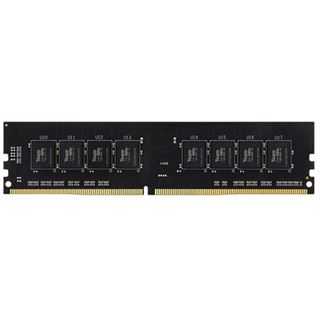 16GB TeamGroup Elite DDR4-3200 DIMM CL22 Single