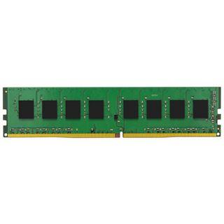 64GB (1x 65536MB) Kingston DDR4-3200MHz DIMM REG ECC (KTH-PL432/64G)