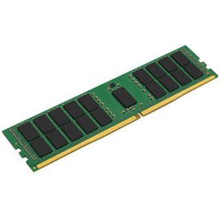 8GB Kingston Premier DDR4-3200 SO-DIMM CL22 Single