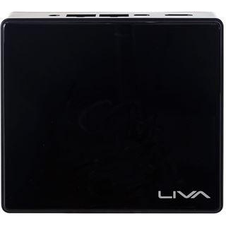 Elite Group LIVA Z3 PLUS-Intel10thi5 NUC