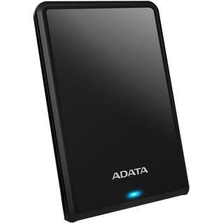 4000GB ADATA HV620S schwarz USB 3.0 Micro-B (AHV620S-4TU31-CBK)