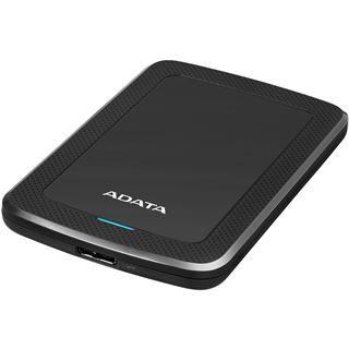 2000GB ADATA HV300 schwarz USB 3.0 (AHV300-2TU31-CBK)