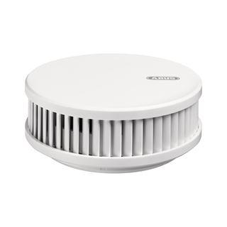 ABUS RWM450 Rauch-/Temperatursensor