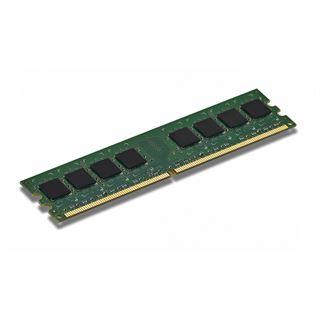 8GB (1x 8192MB) Fujitsu DDR4-2933MHz SO-DIMM, CL16 Single Kit