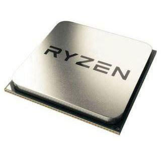 AMD Ryzen 5 5600X 6x 3.70GHz So.AM4 TRAY