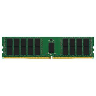 32GB Kingston KSM29RD4/32HDR DDR4-2933 DIMM CL21 Single