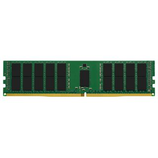 16GB Kingston KSM29RS4/16HDR DDR4-2933 DIMM CL21 Single