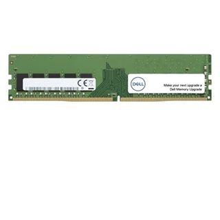 8GB (1x 8192MB) Dell DDR4-2666MHz DIMM, Single (AB128293)