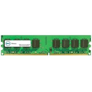 16GB Dell, DDR4-2666 DIMM, Single (AB128227)