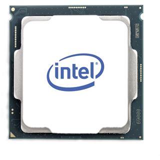 Intel Core i7-10700T, 8C/16T, 2.00-4.50GHz,So.1200, Tray