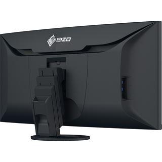 """37.5"""" (95,25cm) Eizo FlexScan EV3895 schwarz 3840x1600 1x"""