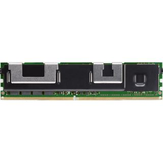 256GB (1x 262144MB) Intel Optane Persistent DDR4-2666MHz DIMM, Single