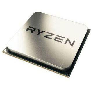 AMD Ryzen 9 5950X 16x 3.40GHz So.AM4 TRAY