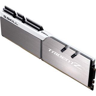 32GB G.Skill Trident Z DDR4-3600 DIMM CL17 Dual Kit