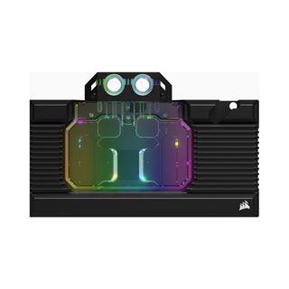 Corsair Hydro X Series XG7 RGB 30-Series, RTX 3080 FE (CX-9020011-WW)
