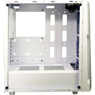 Xilence Xilent Blade Performance C X5 XG512.W.RGB Midi Tower ohne