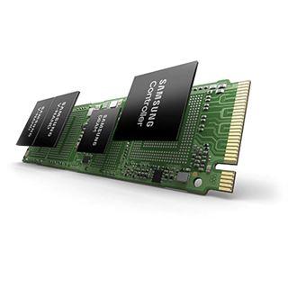 512GB Samsung PM9A1 M.2 PCIe 4.0 x4 3D-NAND TLC (MZVL2512HCJQ-00B00)