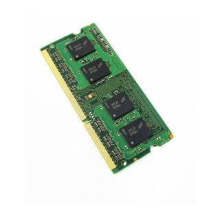 32GB SODDR4 Fujitsu DDR4-2666 Lefebook E5410 E5510