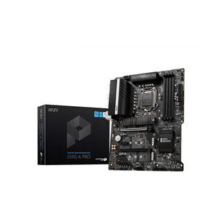 MSI Z590-A Pro, So.1200, ATX (7D09-003R)